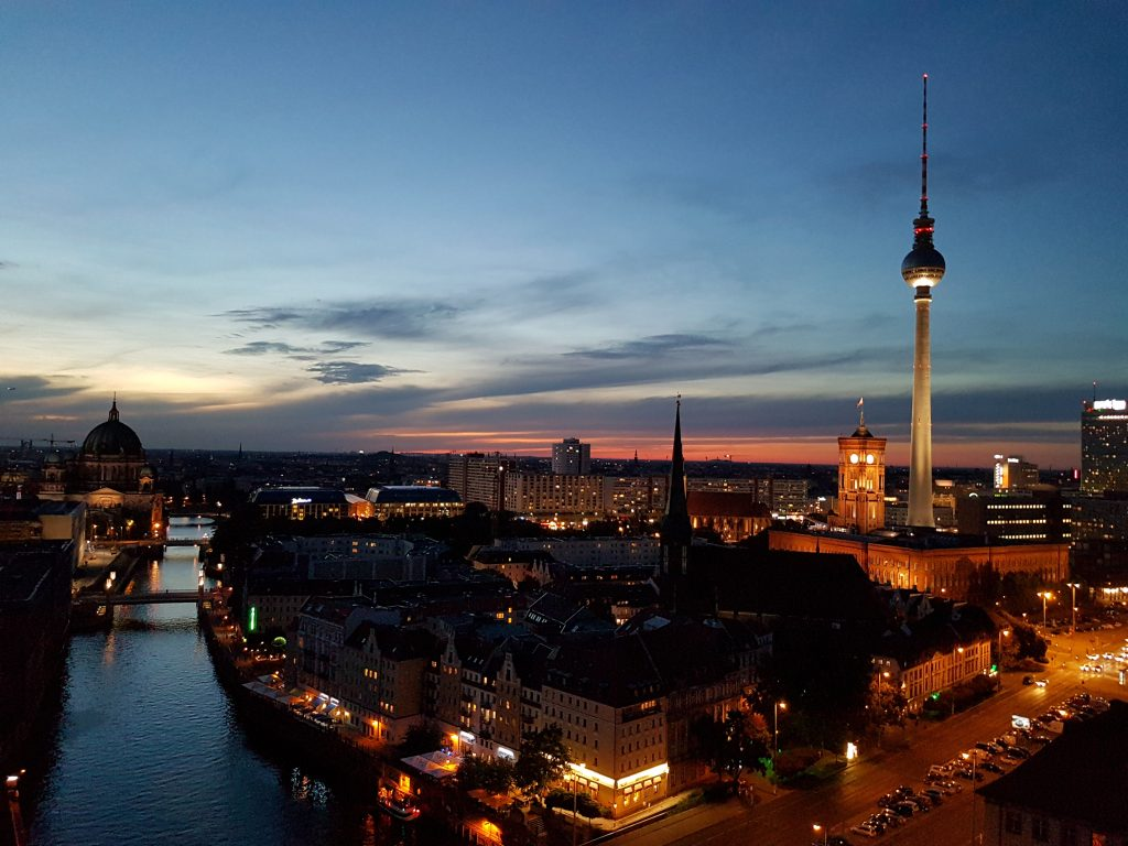 berlin-ietf-july-2016
